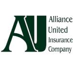 Alliance United Logo