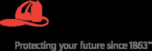 Fireman's Fund Logo