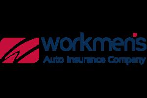 Workmen's Logo