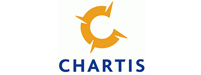 Chartis Logo