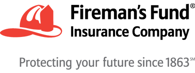 Firemans Logo