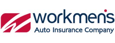 Workmens Auto Logo