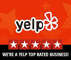 Top Rated Body Shop Yelp